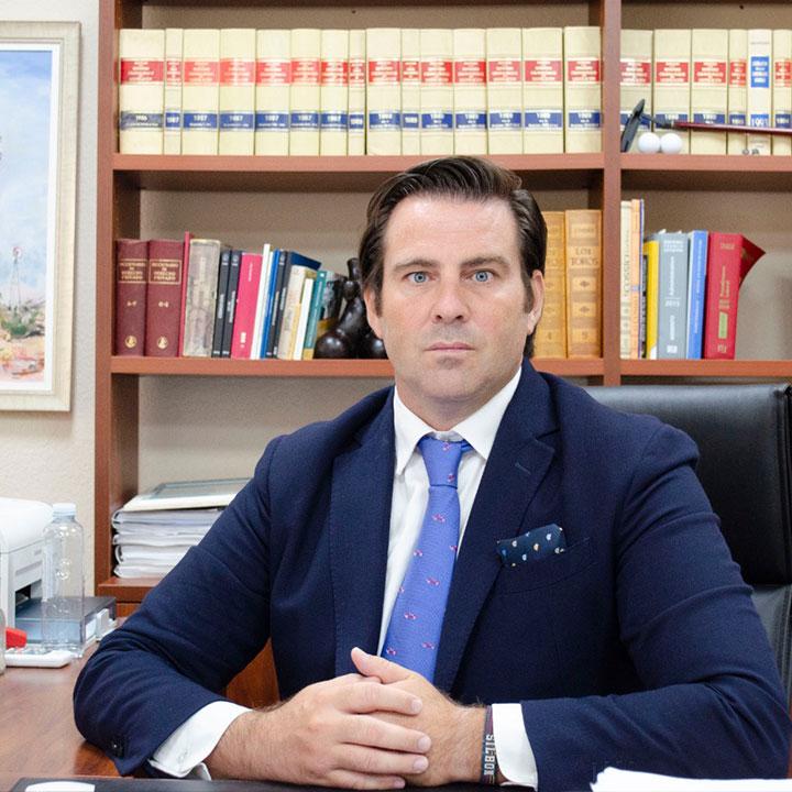 abogado-laboral-huelva